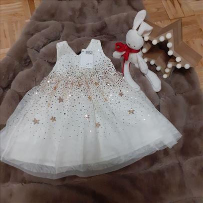 H&M svecana haljina, idealna za sva slavlja