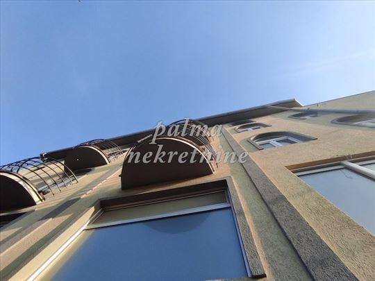 Kragujevac, Bresnica, Poslovna zgrada, 11.0, 650,0