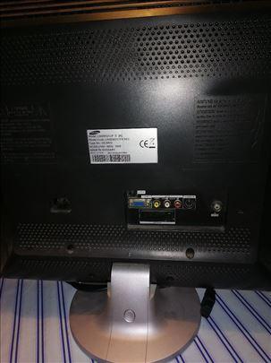 TV na prodaju