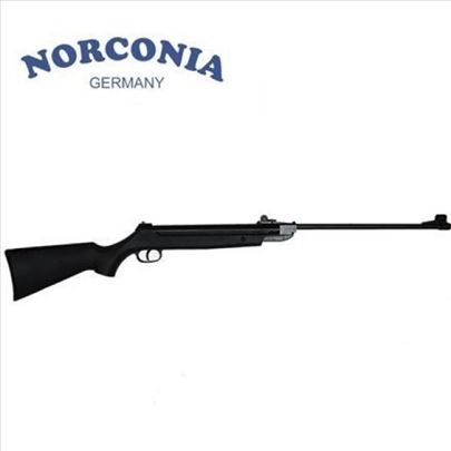 Vazdušna puška  4.5mm