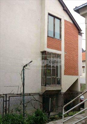 Kuća na prodaju u  Prokuplju, u centru