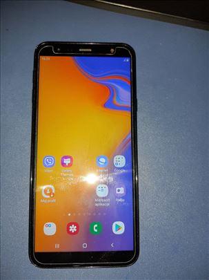 Samsung Galaxy J4+ Duos