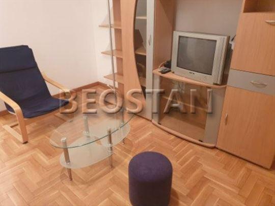 Novi Beograd - Blok 22 Arena ID#39861