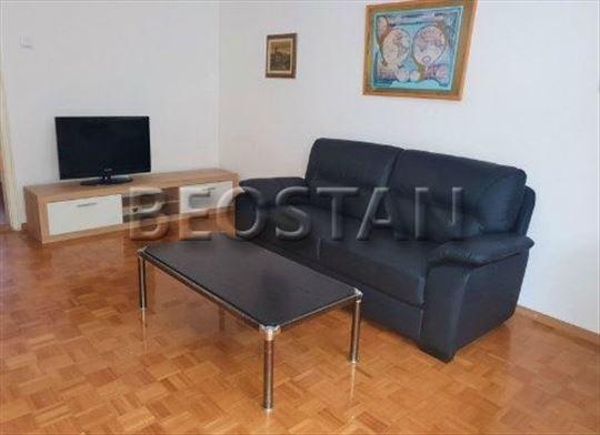 Novi Beograd - Blok 28 Arena ID#39867