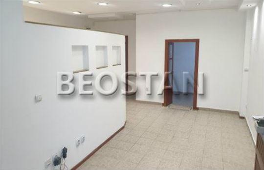 Lokal - Novi Beograd Blok 63 Novogradnja ID#38538