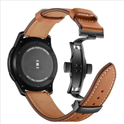 Huawei Watch GT 2 kožna narukvica kaiš