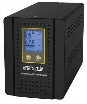 EG-HI-PS1000-01 Home pure sine inverter with AVR a