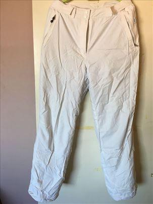 Zenske pantalone za skijanje