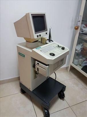 Dijagnostički ultrazvuk  SIEMENS