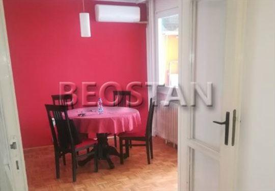 Novi Beograd - Blok 61 ID#39982