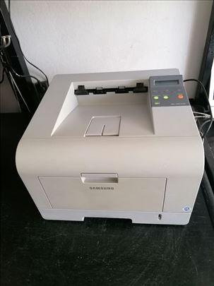 Samsung ML 3051ND laserski stampac.  CENA: 4999 di