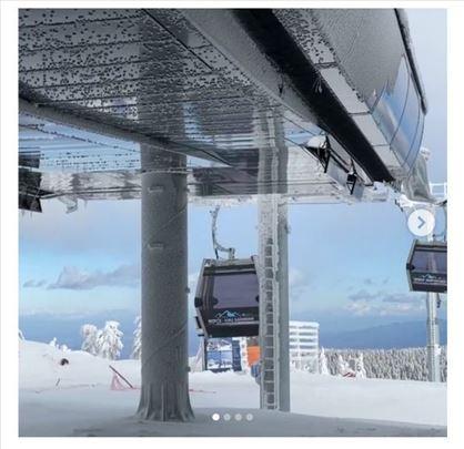 KOPAONIK Brzeće, investicija, top lokacija gradnja