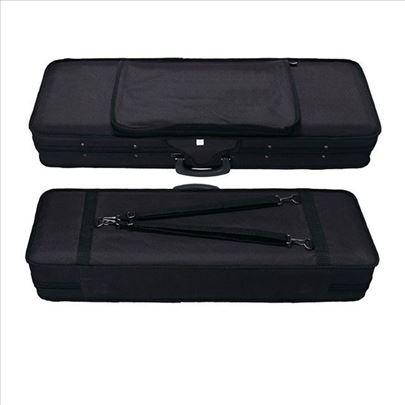 Kofer za violinu-Firefeel B320VC