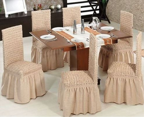 Navlake za stolice