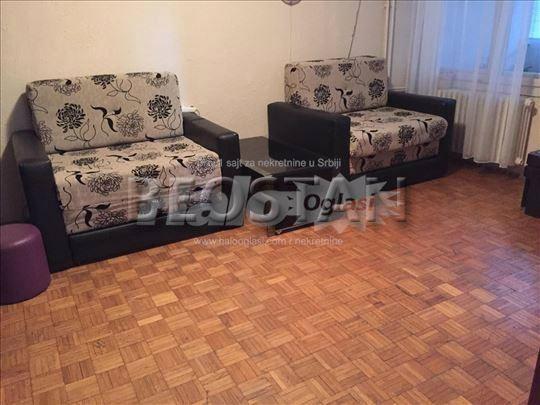 Novi Beograd - Blok 70 Cetvorospratnice ID#39977