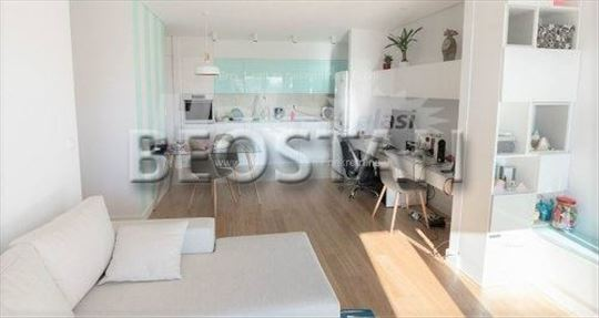 Novi Beograd - Blok 63 SUN CITY ID#39360
