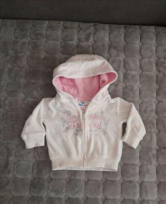Odeća za bebe