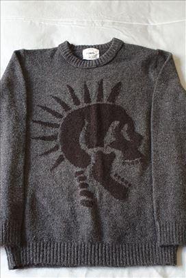 Džemper  Zara 164cm
