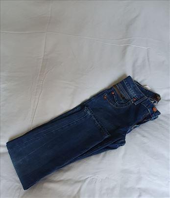 Jeans original LTB kids BROJ 34