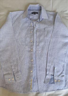 Massimo Dutti košulja 146/158cm, original