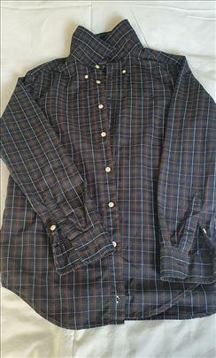Ralph Lauren košulja 14-16,original