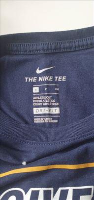 Nike majica kratki rukav ,S Veličina