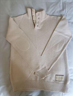 Okaidi džemper,original,uzrast 12god.,152cm