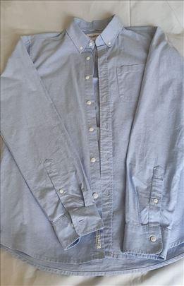 Pull &Bear,original košulja,veličina M -38