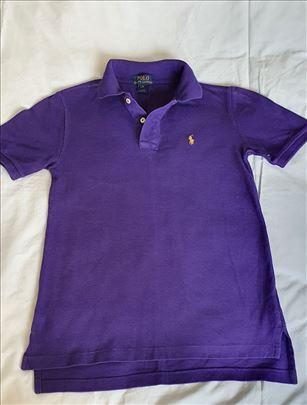 Original majica Ralph Lauren M (10-12)