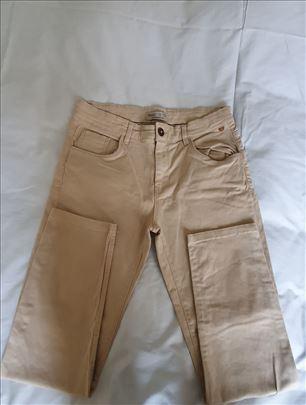 Zara pantalone za dečake  br.152(11-12God)