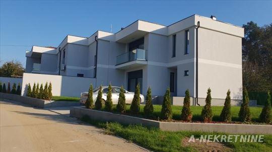 Apartman, Vrdnik, 111m.kv. 250000eura