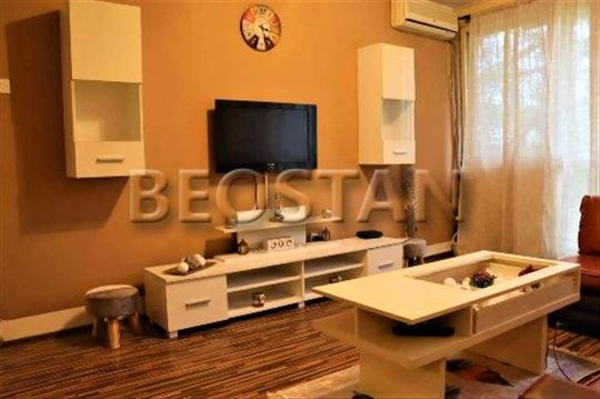 Novi Beograd - Stari Merkator ID#38921