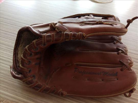 Rukavica za bejzbol i softbol
