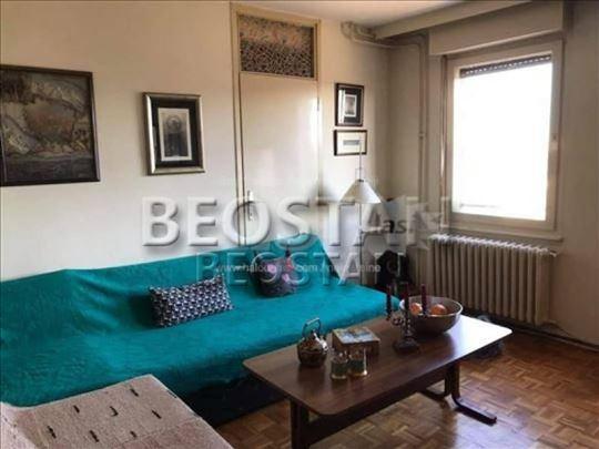 Novi Beograd - Blok 19a ID#40188