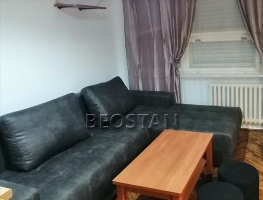 Novi Beograd - Fontana ID#40191