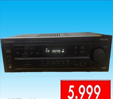 Pioneer VSX-407RDS