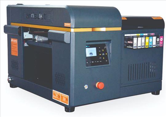 UV štampač ArtisJet