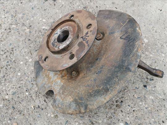 Glavcina leva prednjeg tocka Lada 21214 Niva 26mm