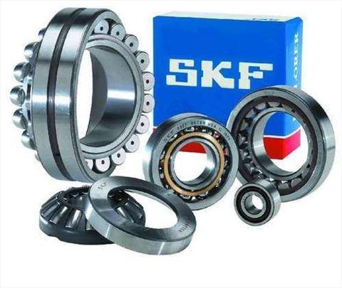 Ležajevi SKF
