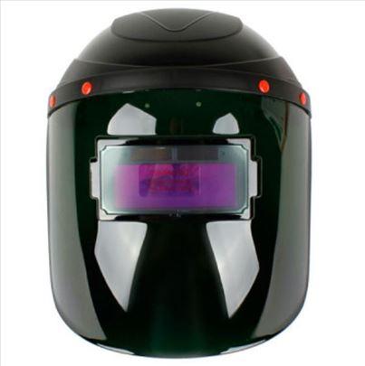 Maska za varenje automatik nova akcija