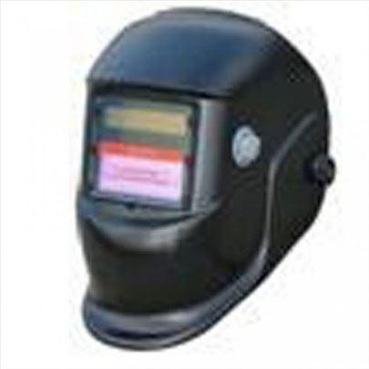 Maska za zavarivanje Automatska Nova Akcija