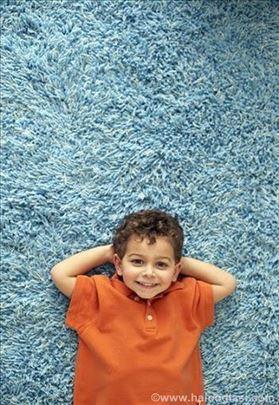 Pranje tepiha Nova Pazova
