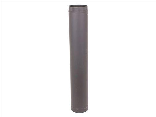 Cev za Dimnjak Fi 12,7 cm Duzine 92 cm NOVA AKCIJA