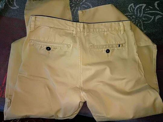 Muške pantalone Chino Spingfield  M