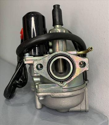 Karburator Peugeot, Honda Dio 50cc 2T