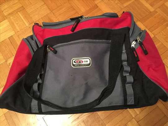 manja torba nova 1100 din