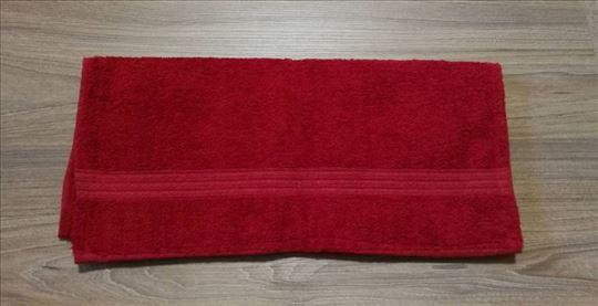 Peškir 70x140 izuzetnog kvaliteta