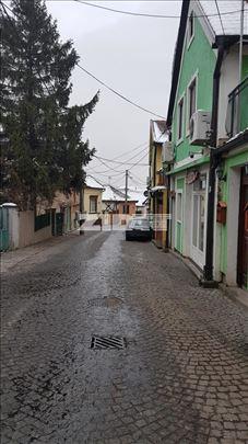 GARDOŠ, Sinđelićeva (3168) ID#3168