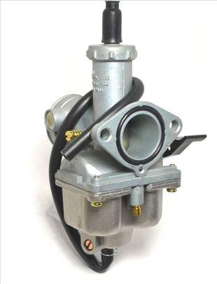 Karburator za Honda CG125