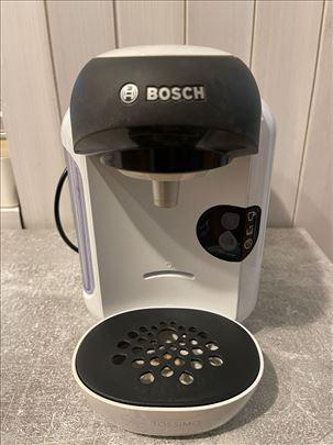 Aparat za kafu br.45 Bosch na kapsule, uvoz CH